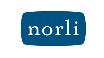norli logo copy